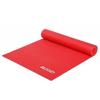 Pilates Minderi Busso 0,6 cm
