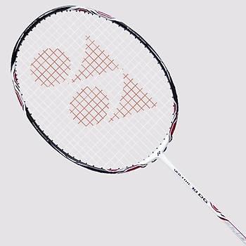 Badminton Raketi Yonex Voltric-10 DG