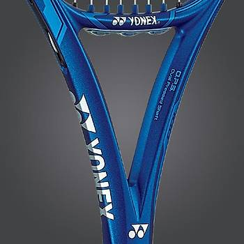 Tenis Raketi Yonex Ezone-100