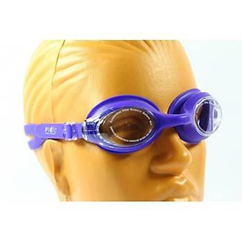 Yüzücü Gözlüðü Povit 8150