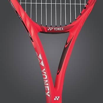 Tenis Raketi Yonex Vcore-98 Kýrmýzý