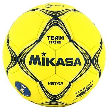 Hentbol Topu Mikasa HBTS2-Y
