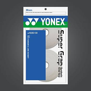 Grip Bant Yonex AC102-30