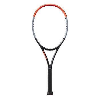 Tenis Raketi Wilson Clash 100 Tour