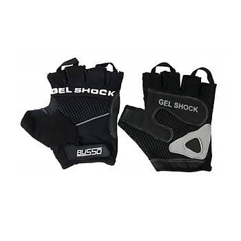 Fitness Eldiveni Busso Gel Shock