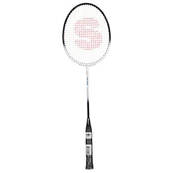 Badminton Raketi Selex 5503