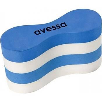 Pull buoy Avessa