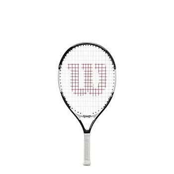 Tenis Raketi Wilson Roger Federer 21