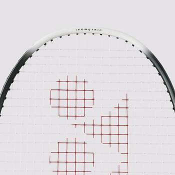 Badminton Raketi Yonex Muscle Power-2