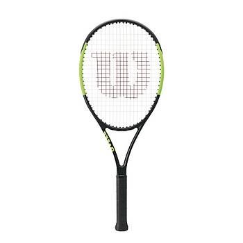 Tenis Raketi Wilson Blade 25