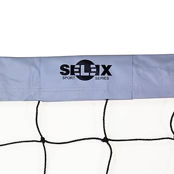 Voleybol Filesi Selex V-650