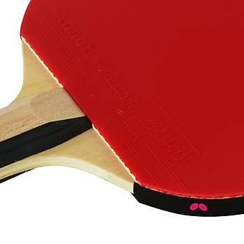 Masa Tenisi Raketi Butterfly Timo Boll Bronze