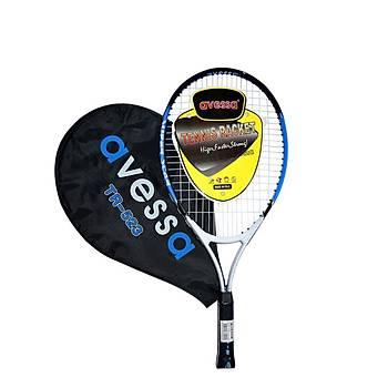 Tenis Raketi Avessa TR-523