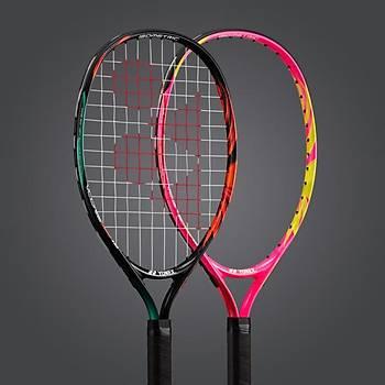 Tenis Raketi Yonex Vcore JR-19
