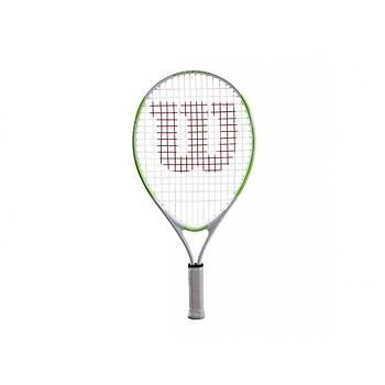 Tenis Raketi Wilson Us Open 19