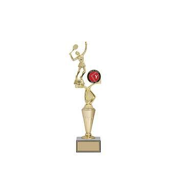 Figürlü Kupa B006