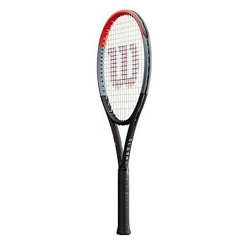 Tenis Raketi Wilson Clash 100