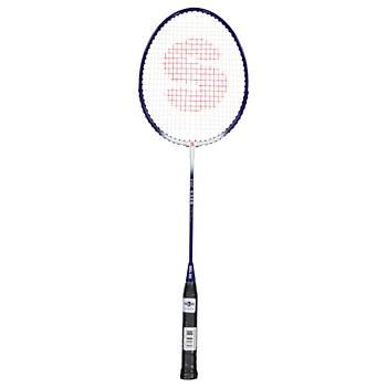 Badminton Raketi Selex 5328