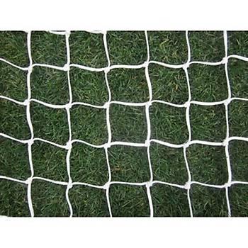 Futbol Kale Aðý 4 mm 12x12 Pro Maç