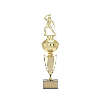 Figürlü Kupa B043