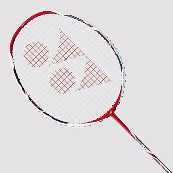 Badminton Raketi Yonex Arc Saber-11