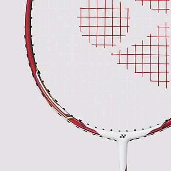Badminton Raketi Yonex Nanoray-9