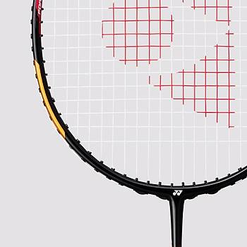 Badminton Raketi Yonex Duora-33