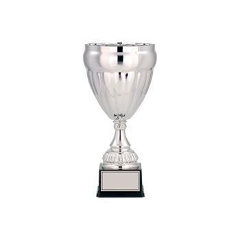 Kupa P011