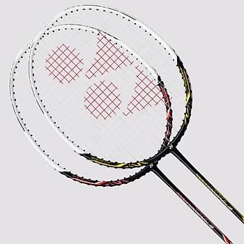 Badminton Raketi Yonex Nanoray-3