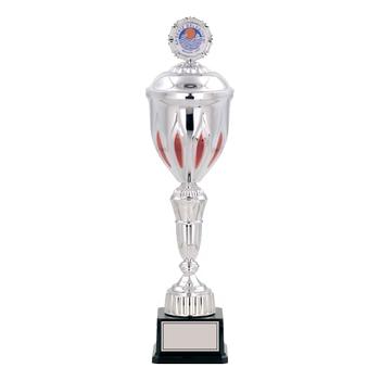 Kupa K012