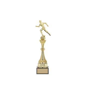 Figürlü Kupa B013