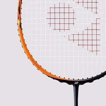 Badminton Raketi Yonex Astrox-7