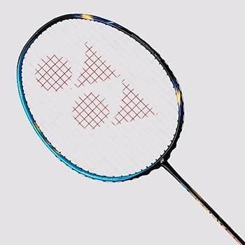 Badminton Raketi Yonex Astrox-77