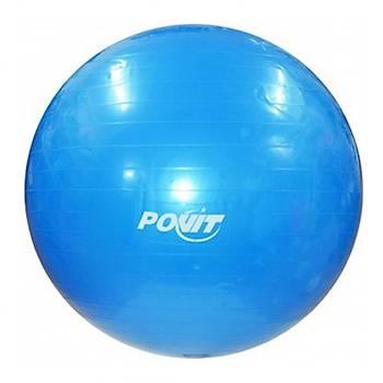 Pilates Topu Povit 65 cm