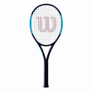 Tenis Raketi Wilson Ultra 100 CV