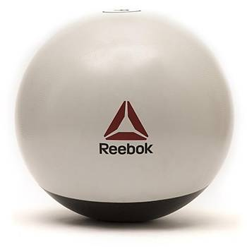 Pilates Topu Reebok 65 cm
