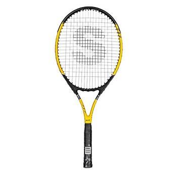 Tenis Raketi Selex Power 717