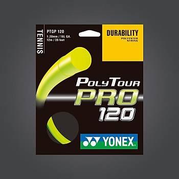 Tenis Kordajý Yonex PT PRO-120