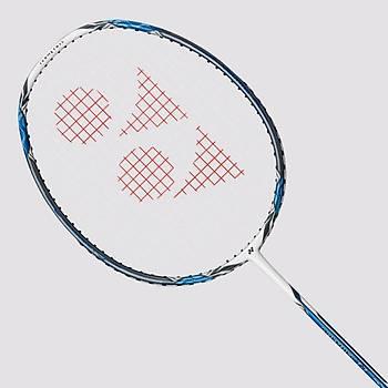 Badminton Raketi Yonex Voltric-1 TR
