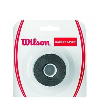 Tenis Aksesuarý Wilson Raket Koruyucu