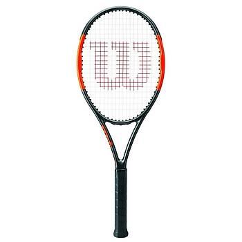 Tenis Raketi Wilson Burn 95 CV