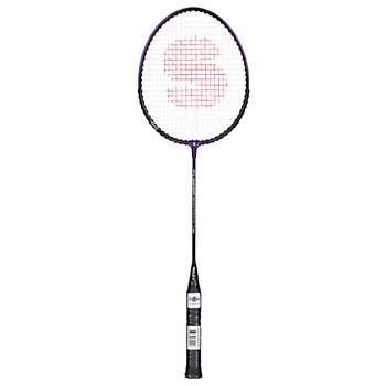 Badminton Raketi Selex 5327