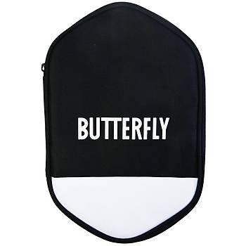 Masa Tenisi Raket Kýlýfý Butterfly Cell Case II