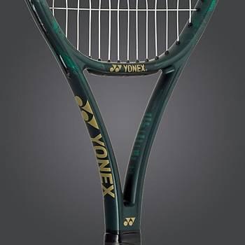 Tenis Raketi Yonex Vcore Pro-100A (MYÞ)