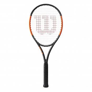 Tenis Raketi Wilson Burn 100S CV