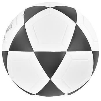 Futbol Topu Mikasa FT5