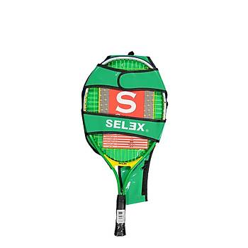 Tenis Raketi Selex Star 21