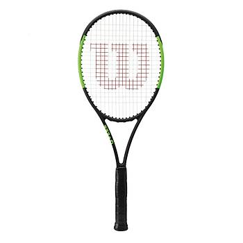Tenis Raketi Wilson Blade 98S FRM1