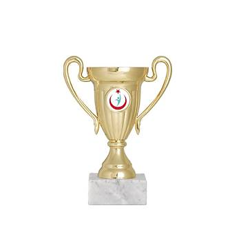 Kupa A015