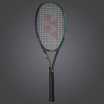Tenis Raketi Yonex Vcore Pro-97 (MYÞ)